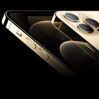 Ya podemos reservar los nuevos iPhone 12 mini y iPhone 12 Pro Max
