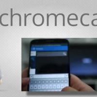 Chromecast, ¿qué nos permite hacer?