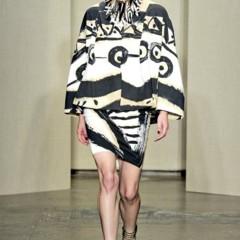 Foto 4 de 40 de la galería donna-karan-primavera-verano-2012 en Trendencias