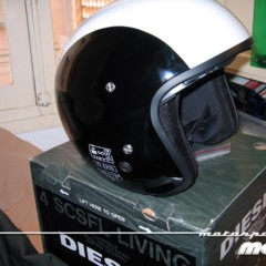 Foto 11 de 11 de la galería diesel-agv-hi-jack en Motorpasion Moto