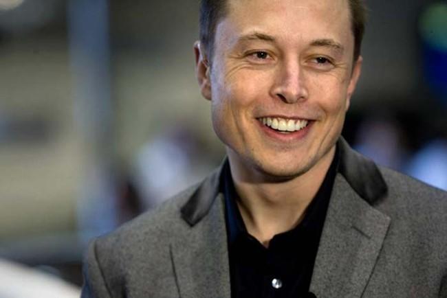 Elon Musk 01