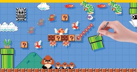 El casi-imposible nivel de Super Mario Maker que lleva más de 3 millones de intentos