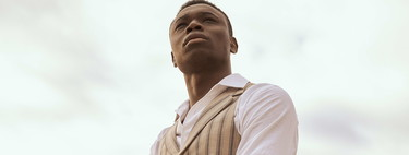 El triunfo de la camisa blanca impera sobre los tonos tierra de lo nuevo de PuroEGO
