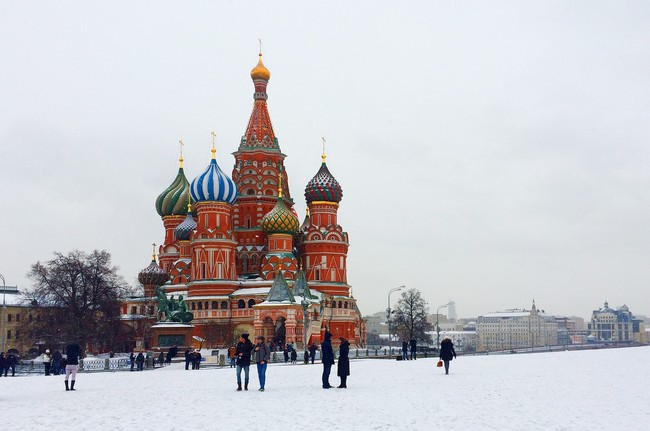 Moscow 2105606 1280