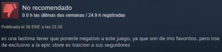 Metro Critica 07