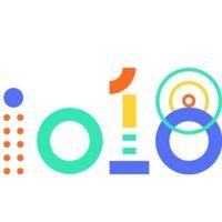 Google I/O 2018: sigue en directo y en vídeo la presentación de hoy