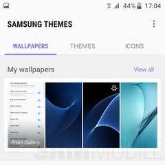 Foto 65 de 65 de la galería capturas-android-7-0-nougat-en-el-samsung-galaxy-s7 en Xataka Android