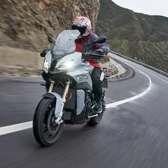 Foto 55 de 55 de la galería bmw-s-1000-xr-2020-prueba en Motorpasion Moto