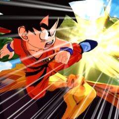 Foto 12 de 43 de la galería dragon-ball-revenge-of-king-piccolo-julio-2009 en Vida Extra