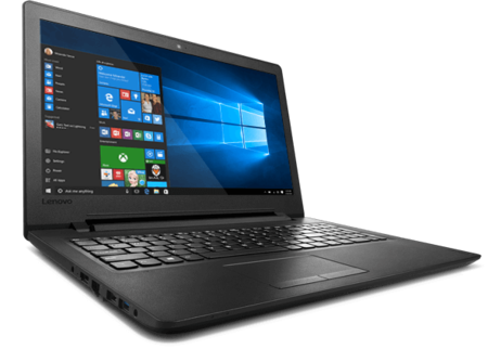 Lenovo Laptop Ideapad 110