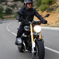 Foto 25 de 26 de la galería bmw-r-ninet-serie en Motorpasion Moto