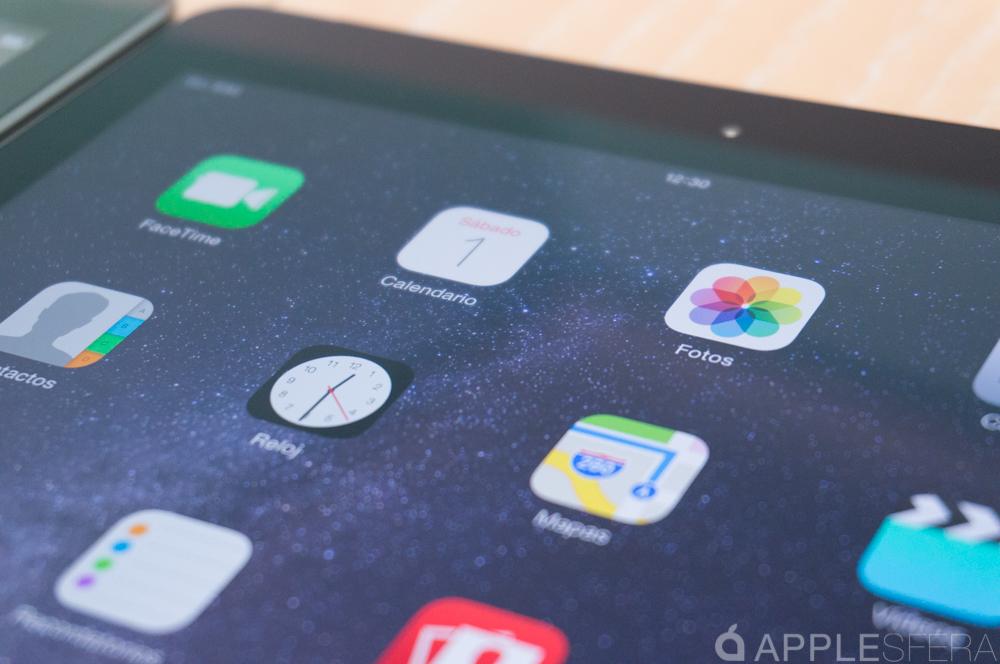 Foto de Este es el iPad Air 2 (30/48)