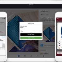 Australia evita que sus bancos negocien conjuntamente con Apple y su plataforma de pagos