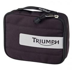 Foto 10 de 11 de la galería gama-triumph-de-mochilas en Motorpasion Moto