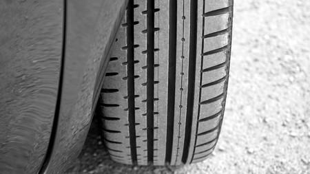 Tyre 2400516 1920