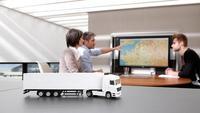 ¿Qué ventajas tiene crear la tienda online con nuestra empresa de logística?