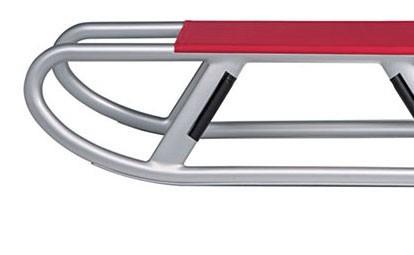 trineo2.jpg