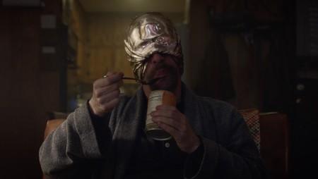 Watchmen 02 1