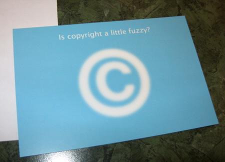 Copyright 2