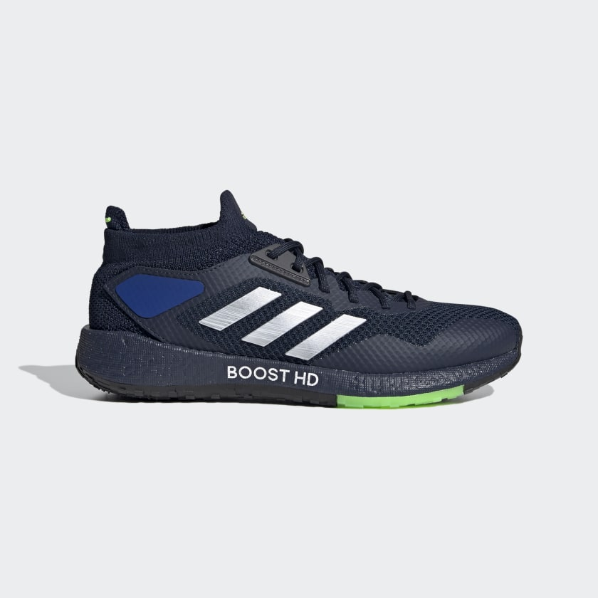 Zapatillas Adidas Pulse Boost HD