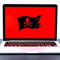 Los gobiernos dejan offline al grupo de ransomware REvil haciendo que restauren copias de seguridad infectadas