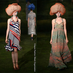 Foto 4 de 5 de la galería semana-de-la-moda-de-tokio-resumen-de-la-tercera-jornada-ii en Trendencias