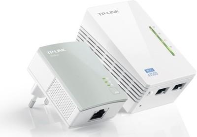 TP-Link lanza dos nuevos extensores WiFi para ampliar el alcance de nuestra red