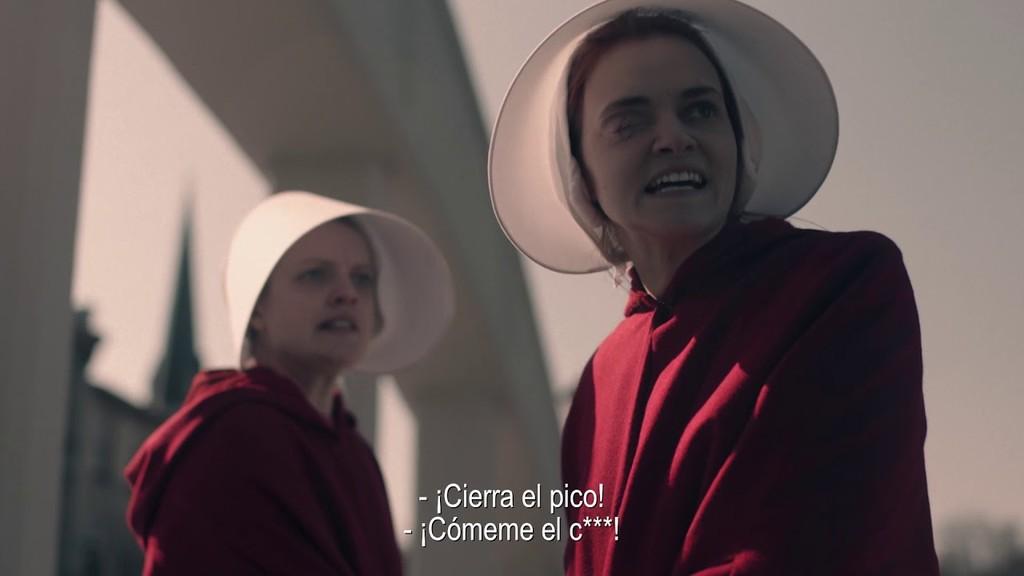 Subtitular en tiempos de HBO y Netflix: mucho trabajo, más presión y pánico a las filtraciones