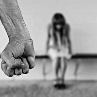 Pueden existir orgasmos involuntarios durante una violación y es importante consignarlo