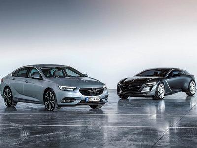 El rescate de Opel amenaza con llevarse por delante 8.000 empleos