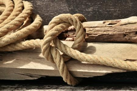 Rope 1465290 1920