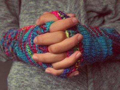 Síndrome de Raynaud o de las manos frías: una condición que se agrava en invierno