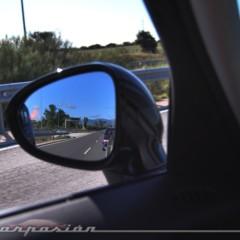 Foto 47 de 70 de la galería opel-zafira-tourer-prueba en Motorpasión