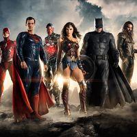 Zack Snyder abandona la 'Liga de la Justicia' por una tragedia familiar: Joss Whedon toma el relevo
