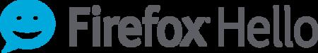 Mozilla impulsa su plataforma de mensajería Firefox Hello con la última versión de su navegador