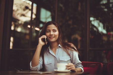 AlmaTel, un OMV que ofrece la mejor conexión para todos los presupuestos