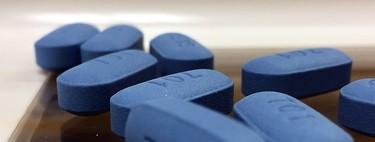 Prevenir el VIH con una pastilla diaria: así es funciona la PrEP, el tratamiento que acaba de aprobar el Ministerio de Sanidad