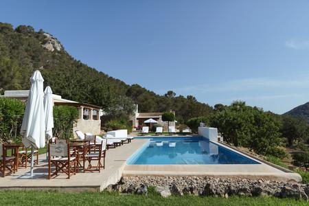 No todo es fiesta en Ibiza: planazos tranquilos para hacer en la isla