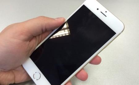 El código de iOS delata funciones propias de Force Touch en futuros iPhone