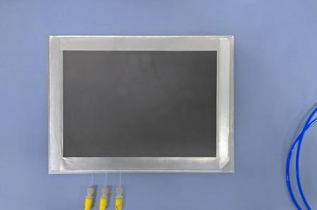 Bateria Bipolar Coche Electrico 1