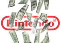 Nintendo arrasa en ventas, DS vende 23 millones y Wii más de 17 durante el último año