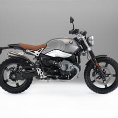 Foto 8 de 32 de la galería bmw-r-ninet-scrambler-estudio-y-detalles en Motorpasion Moto