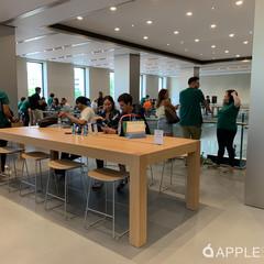 Foto 2 de 28 de la galería apple-store-passeig-de-gracia-1 en Applesfera