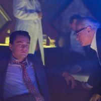 Leonardo DiCaprio será un asesino para Martin Scorsese en 'Devil in the White City'