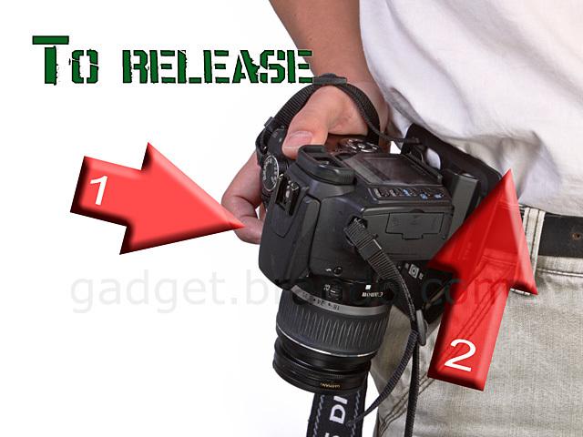 Foto de Brando también apuesta por llevar la réflex a lo pistolero (3/5)