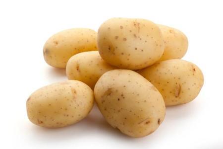 Estudio demuestra que la patata no engorda