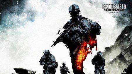 'Battlefield 1943' y el modo agresión del 'Bad Company 2' cancelados para PC