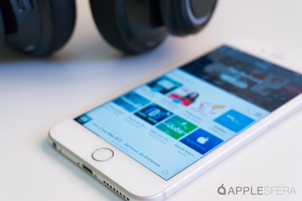 Ucast App De La Semana Applesfera 002