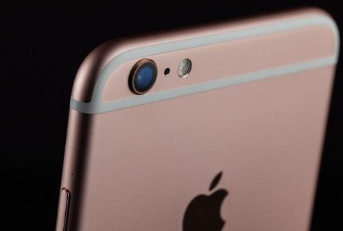 A Apple se le escapan los gigantes asiáticos: China e India se resisten a sus encantos