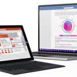 Las 14 novedades más importantes de Office 2016